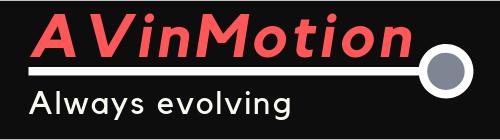 AVin Motion
